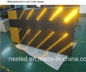 P10 Trailer Mounted LED Display Outdoor Full Matrix LED Video Display