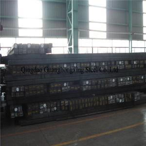 Gbq195, JIS Ss330, ASTM Gradeb Steel Billets pictures & photos