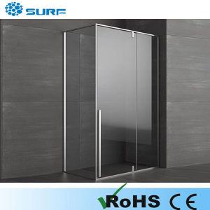 Shower Cabin (SF9A001-1)