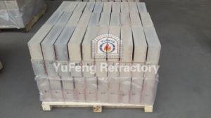 Refractory Brick/EAF Roof High Alumina Brick pictures & photos