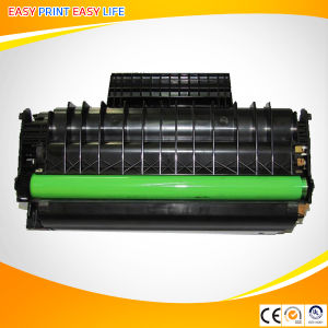 5020 Compatible Toner Cartridge for Xerox 5020 pictures & photos