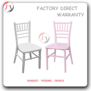 Pink Coloured Renting Useful Event Chiavari Chair Furniture (AT-96) pictures & photos
