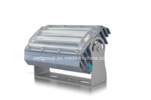 110lm/W 30W COB LED Flood Lighting with 3 Years Warranty pictures & photos