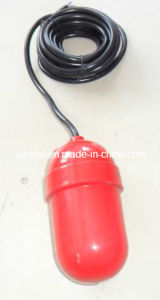 Float Switch-Cable Float Switch-Oil Water Level Switch pictures & photos