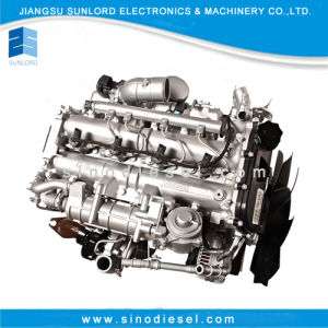 Naveco Sofim F1c Diesel Engine Diesel Engine pictures & photos