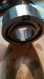 Wholesale Auto Parts Wheel Hub Used Clutch Bearing Type Price List pictures & photos