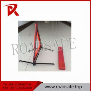43cm Traffic Safety Warning Triangles pictures & photos