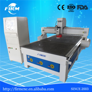 Wood Industry Woodworking CNC Router Machine Wood Engraving Cutting Carving Machine pictures & photos