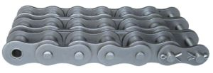 Short Pitch Precision Roller Chains (A series and B series) pictures & photos