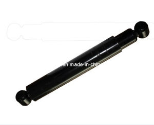 Shock Absorber 0053239500 for Mercedes pictures & photos
