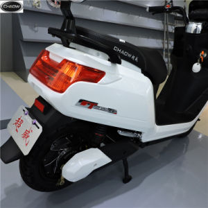 Cool 60V-20ah-800W Electric Motrocycles /Electric Bicycles/Electric Scooters/Electric Bikes pictures & photos