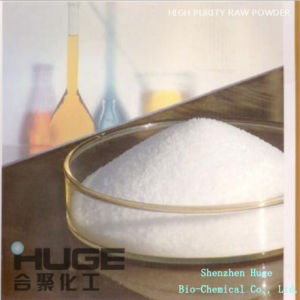 High Purity Powder L-Carnitine 541-15-1 pictures & photos