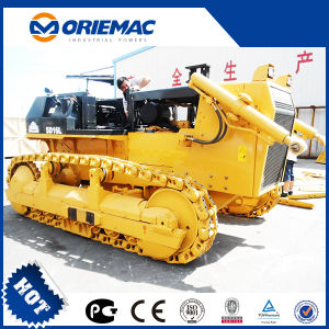Hot Sale Shantui Small 130HP Crawler Bulldozer SD13-2 pictures & photos