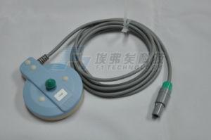 Szmedtech Express Fetal Probe/Toco pictures & photos