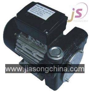 Fuel Electric Transfer Pump pictures & photos