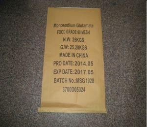 Msg 99%, Monosodium Glutamate pictures & photos