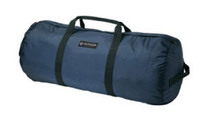 Promotional Sport Duffel Bags Made of Nylon, Favorable Price pictures & photos