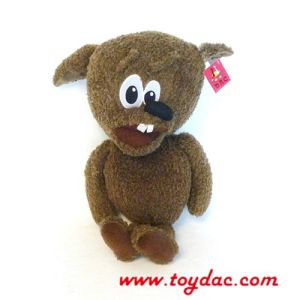 Plush USA Hideously Ugly Bear pictures & photos