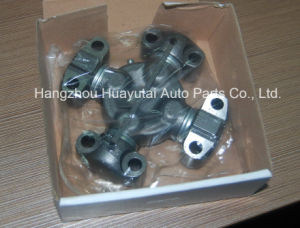 16y-12-00100 U-Joints Assy pictures & photos
