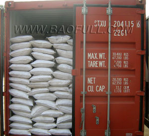 Hot Sell Zinc Sulphate with Mono 34.5% Min pictures & photos