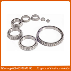 Bearing Distributor Needed Tapered Roller Bearing (32304)