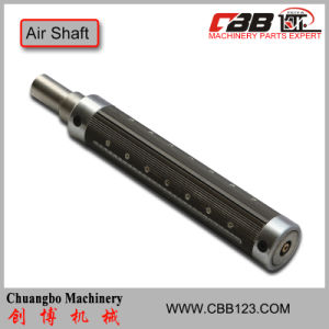 Mechanical Differential Shaft for Slitting Machine pictures & photos