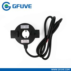 1200 AMP Split Core Current Transformer Ct′s with 0.2 0.5 Class pictures & photos