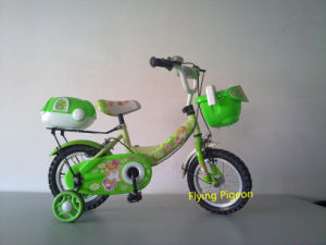 BMX Bicycle/Children Bicycle/Kids′ Bike (FP-KDB056) pictures & photos