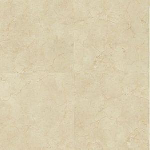 Hot Sale Porcelain Glazed Tile for Floor 600X600 (11684) pictures & photos