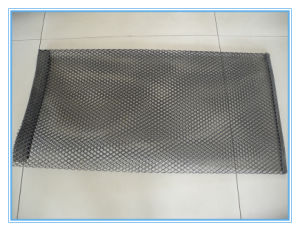 Floating Oyster Mesh Bags pictures & photos