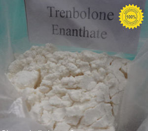 Gaining Muscle Trenbolone Enanthate, Trenbolone En, Tren Enanthate pictures & photos