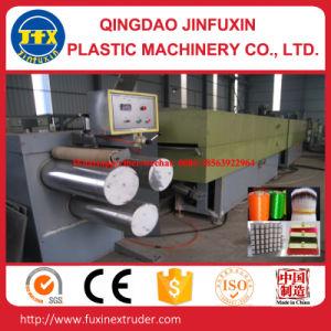 PE Filament Machine pictures & photos