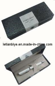 Executive Gift Pen Set, Metal Pen with Nice Box (LT-C475) pictures & photos