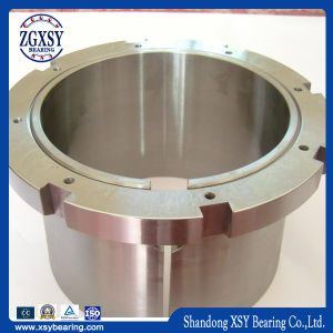 Xsy Bearing Bearing Accessories Adapter Sleeve pictures & photos