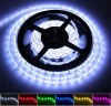 Flexible RGB/White Color LED Strip Light LED Rope Light