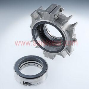 Split Mechaniacl Seal Burgmann Splitex (split seal, mechanical seal) pictures & photos