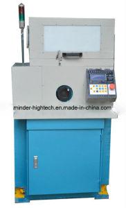Inner Diameter Slicer for Magnet pictures & photos