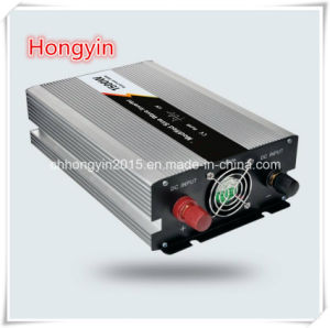 CE Approval Modified Sine Wave Inverter1500 W Pure Sine Wave 24V Inverter pictures & photos
