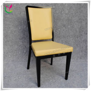 Chinese Furniture Banquet Chair (YC-B22) pictures & photos