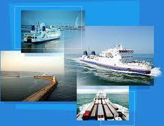 EXW, FOB, DDU Freight Service to Mexico