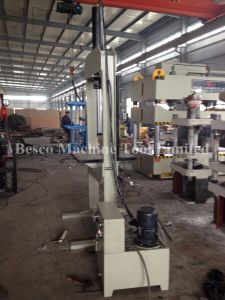 16 Ton Vertical Hydraulic Press, Hydraulic Press pictures & photos