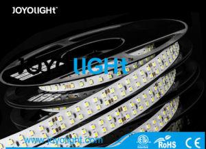 SMD Flexible LED Strip Lighting 3528-240LEDs/M