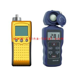 CH2o Gas Detector pictures & photos
