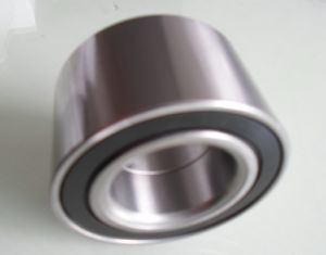 Wheel Bearing (DAC34640037) pictures & photos