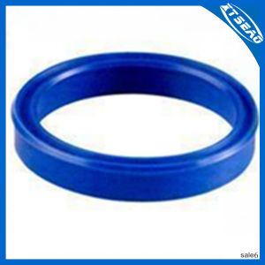 Popular Colorful PU Auto Oil Seals pictures & photos