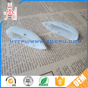 Custom ABS/PP/PE/Nylon Plastic Injection Molded Products and Parts pictures & photos
