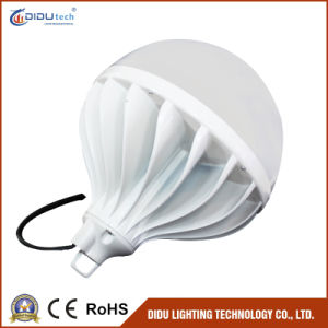 E27 Bulb High Power Ceiling LED Light with 24W