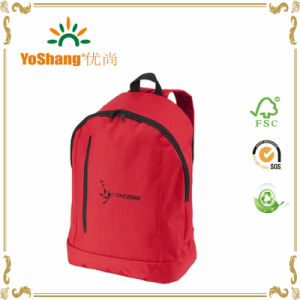 2016 New Design Padded School Backpack, Famous Brand School Art Bag pictures & photos
