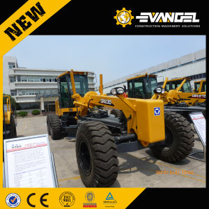 China Xuzhou 230HP Motor Grader (GR230) pictures & photos