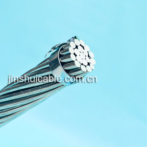 Aluminum Conductor Steel Reinforced From China pictures & photos
